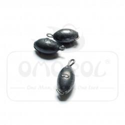 OMOROL® Egi Sinker (8 g)