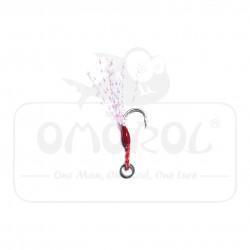 OMOROL® Crystal Assist (#7)