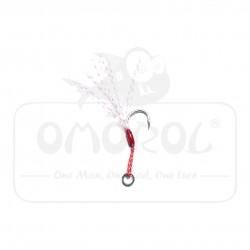 OMOROL® Crystal Assist (#4)