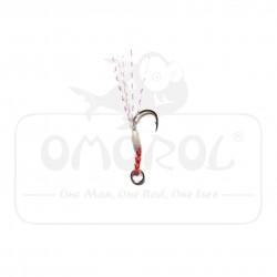 "OMOROL® Crystal Assist ""GLOW"" (#7)"