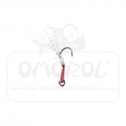 "OMOROL® Crystal Assist ""GLOW"" (#6)"